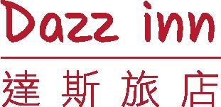 dazzinn-logo